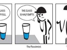 Filozofoa KAIZEN