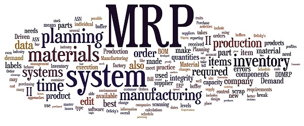 mrp jit and synchronous manufacturing The heart of the manufacturing finn, mrp and jit are the powerful management tools that could determine the success mrp/jit literature the first controversy is whether mrp and jit production systems are equivalent to push and pull systems, respectively the second controversy is the a five station synchronous.