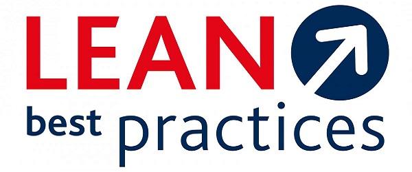 Lean Management wskazowki praktyczne
