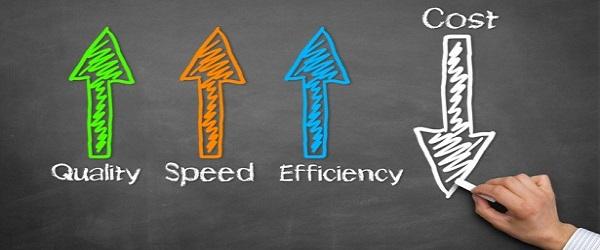 Lean management praktyczne wskazówki