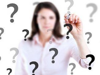 Metodologia 5 why razy-dlaczego