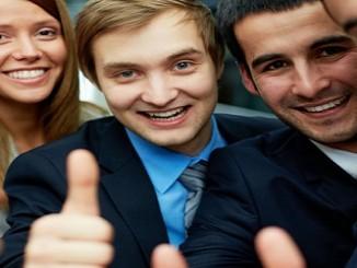 badanie satysfakcji pracownikow