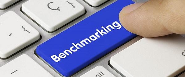 benchmarking o obszarze produkcji