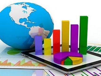 benchmarking w logistyce