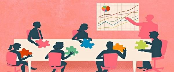 integracja pracownikow w firmie