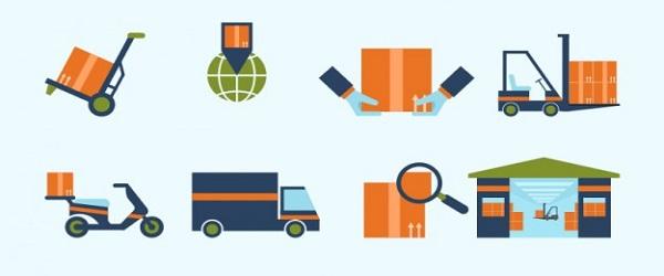 logistyczna obsluga klienta