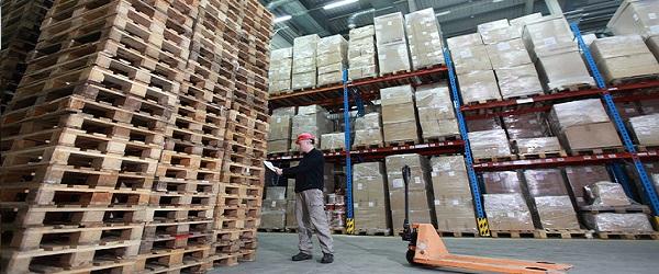 logistyka magazynowanie transport outsourcing