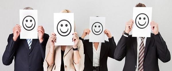 badanie satysfakcji pracowników