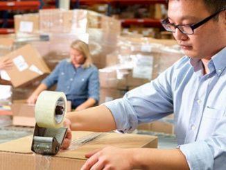 pracownicy pośrednio produkcyjni