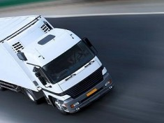 spedytor transport logistyka