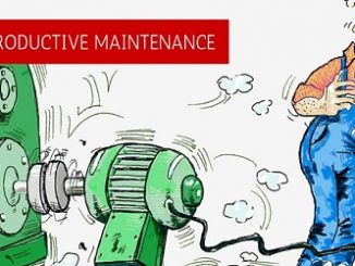 total-productivity-maintenance-tpm