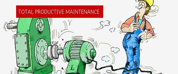 total-productivity-maintenance-tpm