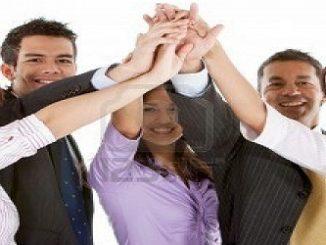 jak motywować pracowników