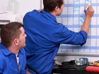 szkolenie z organizacji i planowania produkcji