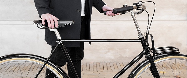 umowa sprzedazy roweru pdf wzor